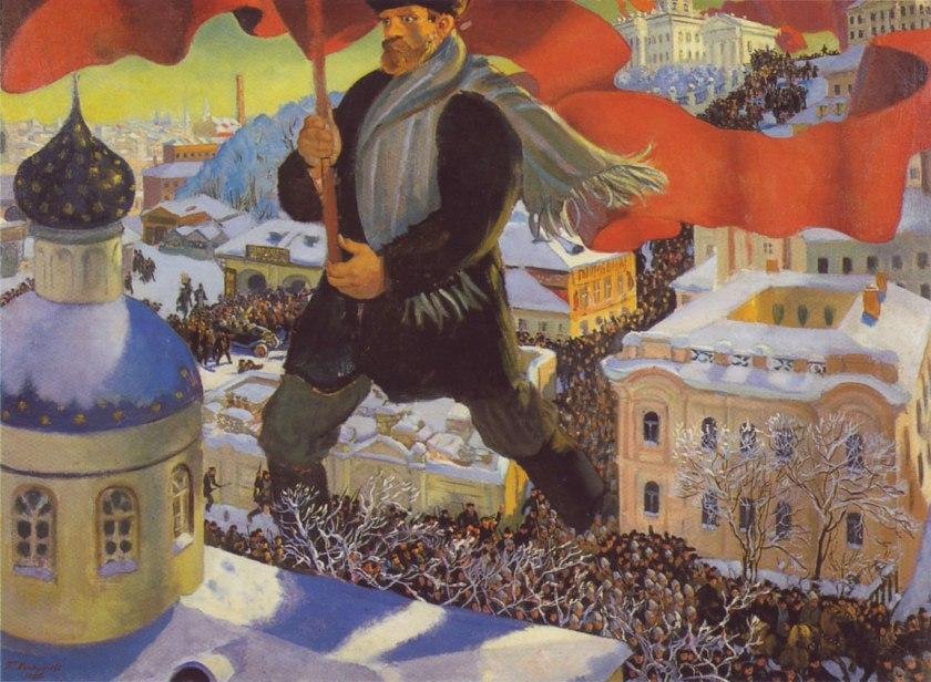 rivoluzione-russa
