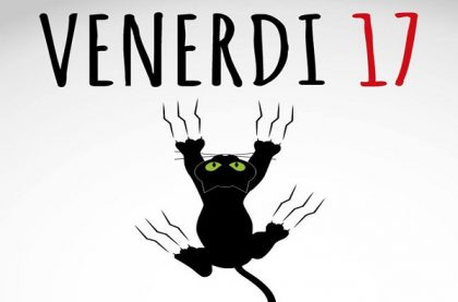 venerdi-17-3-gatto-nero-sfortuna-porta-male-420x277