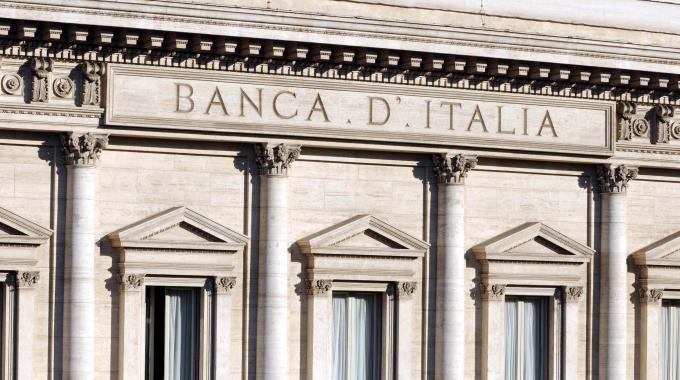bancaitalianuova.jpg