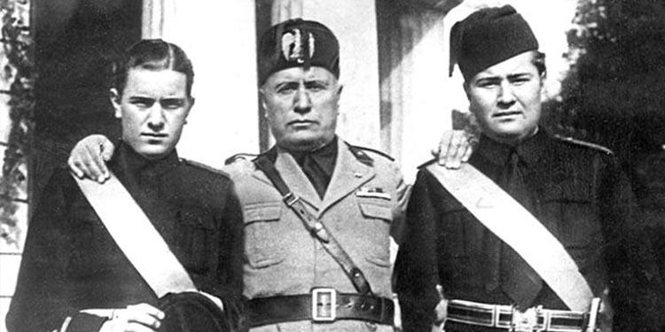benito-mussolini-fonda-fasci-italiani-di-combattimento.jpg