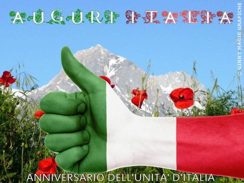 festa unitagrave italia 2015 num 2 by Ginny Magie Grafiche_zps3nubgzn3.jpg