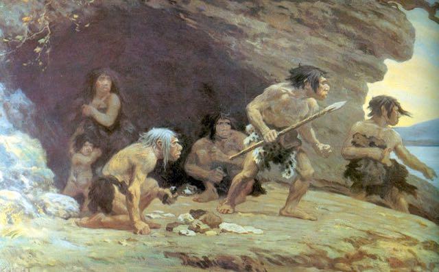 Quello-che-non-sapete-sulluomo-di-Neandertal4