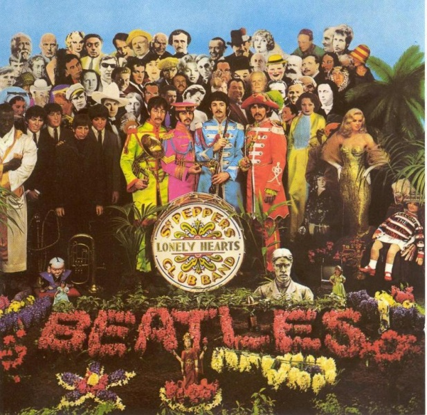 the-beatles-sgt-peppers-lonely-hearts-club-band-1967-front.900x600.jpg