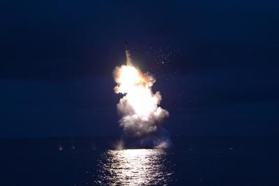 missile_archivio_Xin