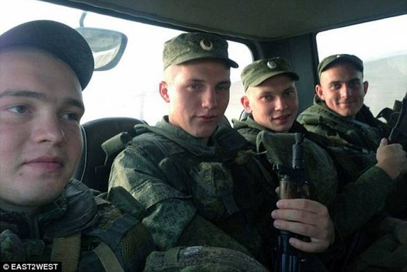 soldati-russi-in-siria-foto-di-dmitry-glezdnev-707440.jpg