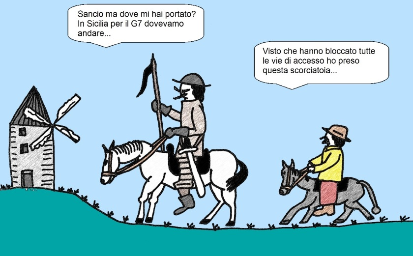 26 maggio - I G7 in Sicilia.jpg