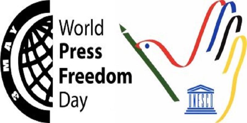 Giornata-Mondiale-Libertà-di-Stampa