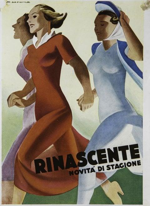 rinascente4