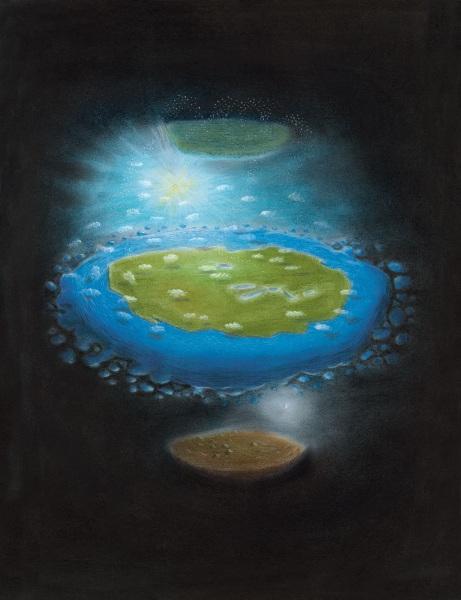 terra4