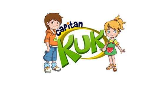 capitan_kuk
