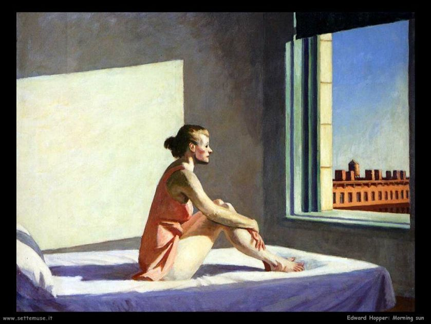 edward_hopper_002_morning_sun