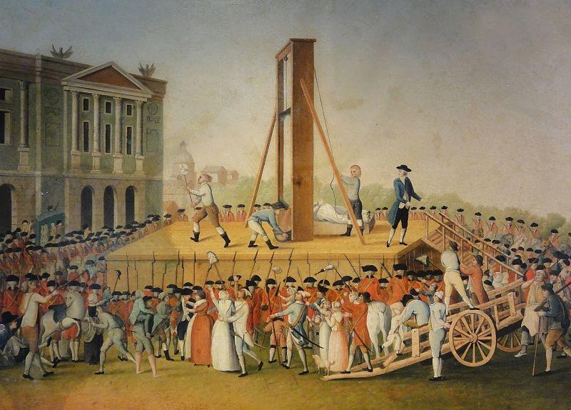 execution_de_marie_antoinette_le_16_octobre_1793.900x600