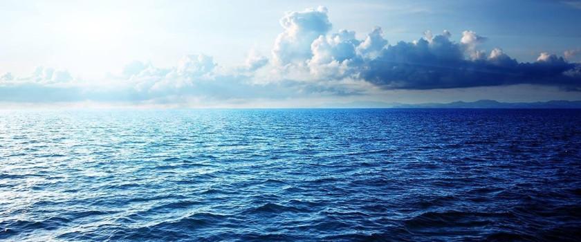 oceanoBG.jpg