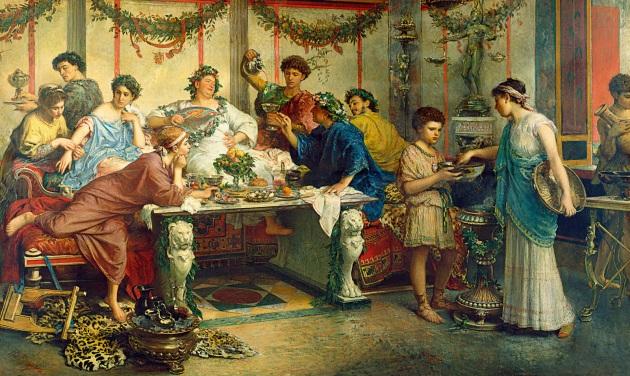roberto-bompiani-il-parassita-1875.630x360