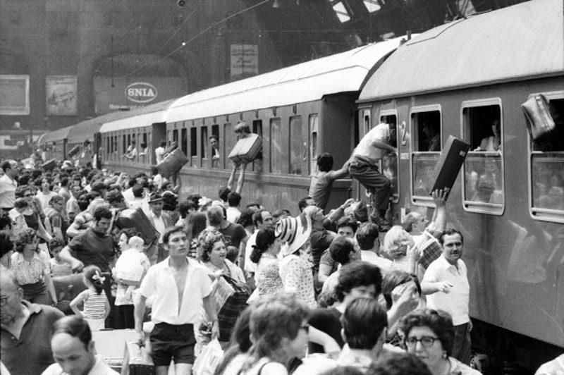 Ferragosto-anni-70-Stazione-Centrale-Milano-800x532.jpg