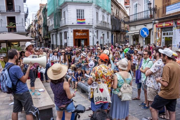foto_accio_ciutat_vella_valencia_00-e1501769325878.jpg