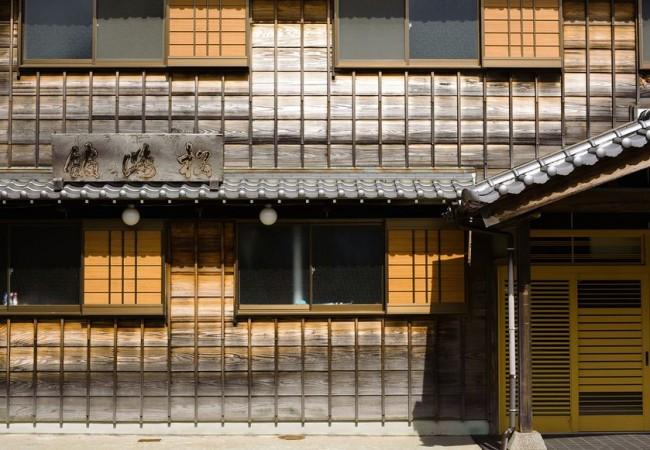 Hotel-Giappone_5-650x450