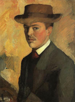 august_macke_ autoritratto_1909.jpg