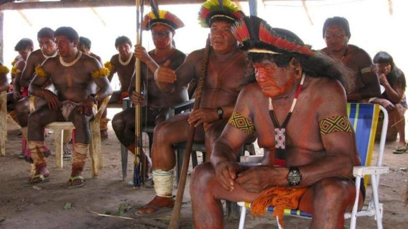 indios.jpg