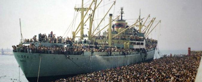 nave-vlora-sbarco-albanesi-bari-675.png
