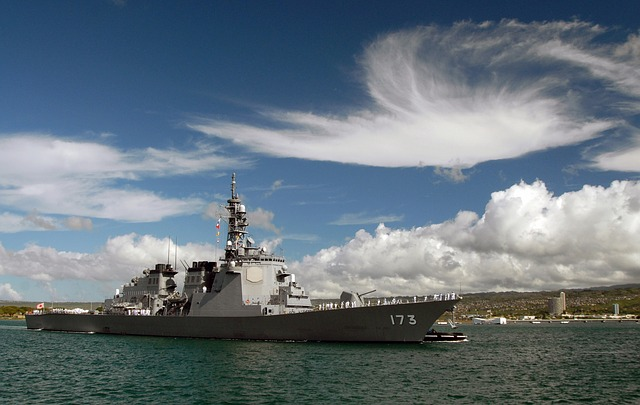 amianto-navi-militari-pixabay-3.jpg