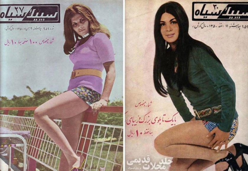 iran03.jpg