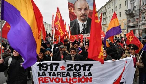 russa01.jpg
