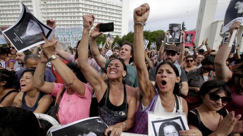 Argentina_Human_Rights_44099jpg-6c0f5_1511989326-kwS-U11011268544221KI-1024x576@LaStampa.it