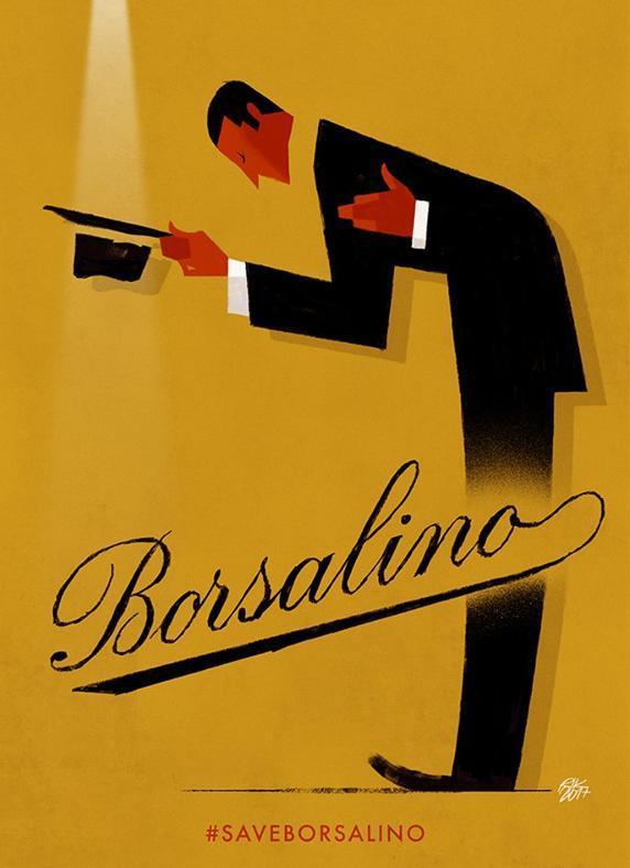 borsalino04