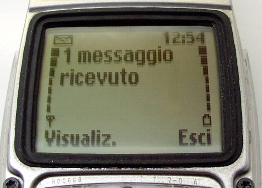 Messaggio_ricevuto.jpg