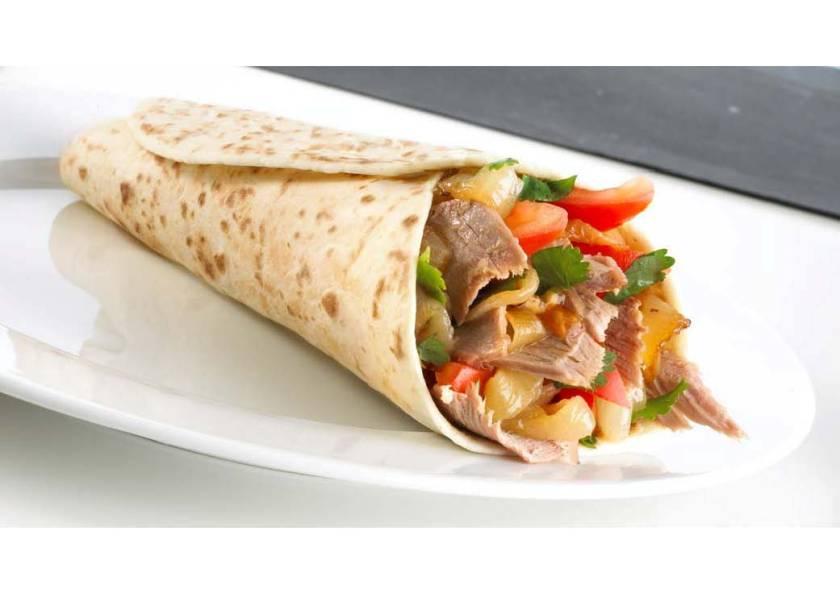 taco_kebab1.jpg