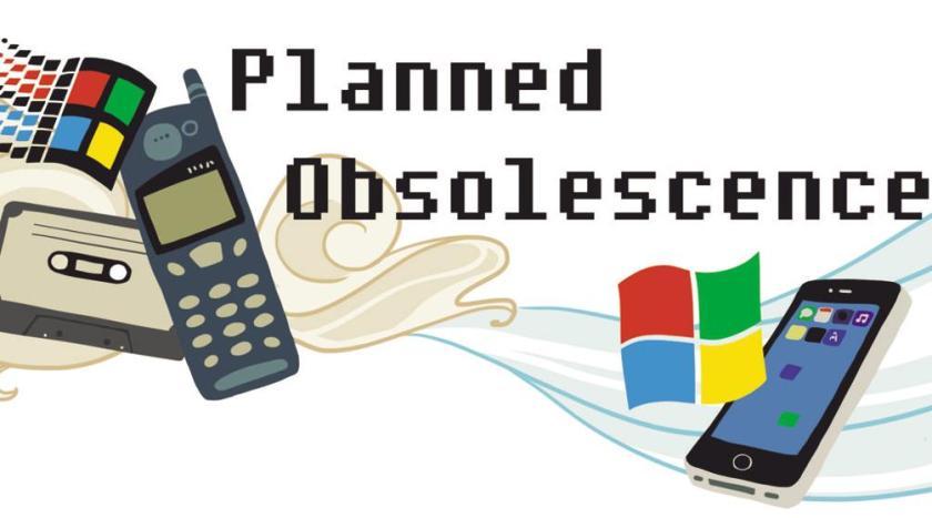 obsolescence_title-kJ9F-U11011852992363vQH-1024x576@LaStampa.it.jpg