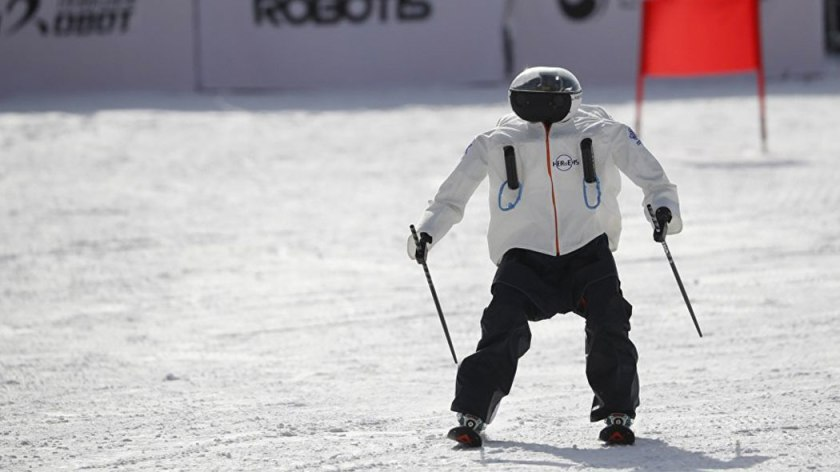 sciare.jpg