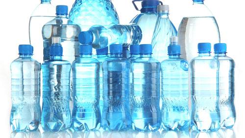 acqua_bottiglia.jpg
