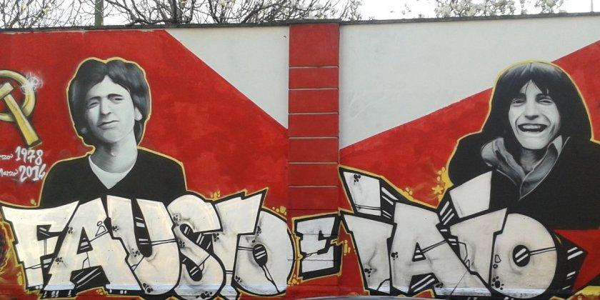 fausto-iaio-murales-mancinelli_655f7444d8f8158c0d733bc219d25fc8.jpg