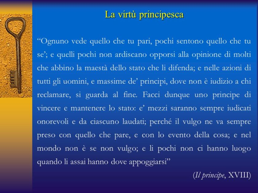 La+virtù+principesca.jpg