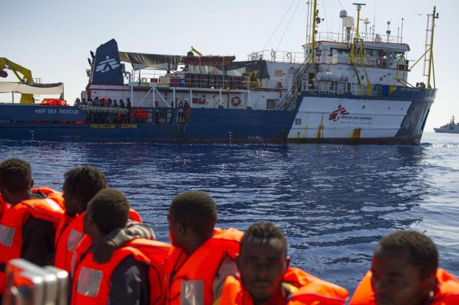 migranti1.jpg