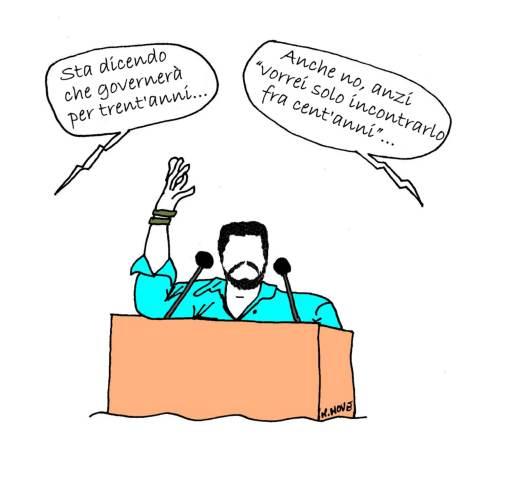 03 lug - Si governa a prescindere... ma si amministra a scindere!.jpg