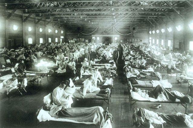 influenza-spagnola-638x425.jpg