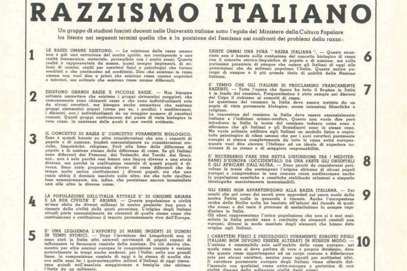 Manifesto.Ok.jpg
