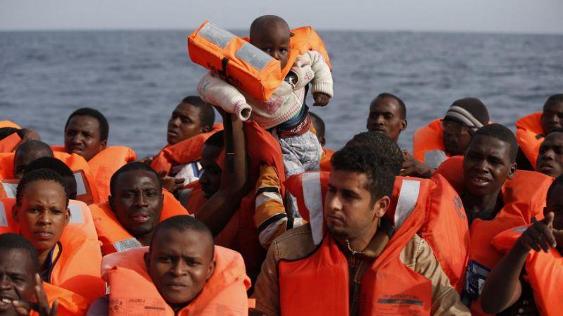 migranti02.jpg