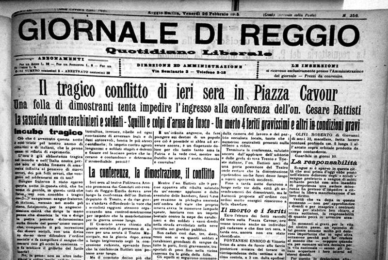 Morti-di-Reggio-Emilia.jpg