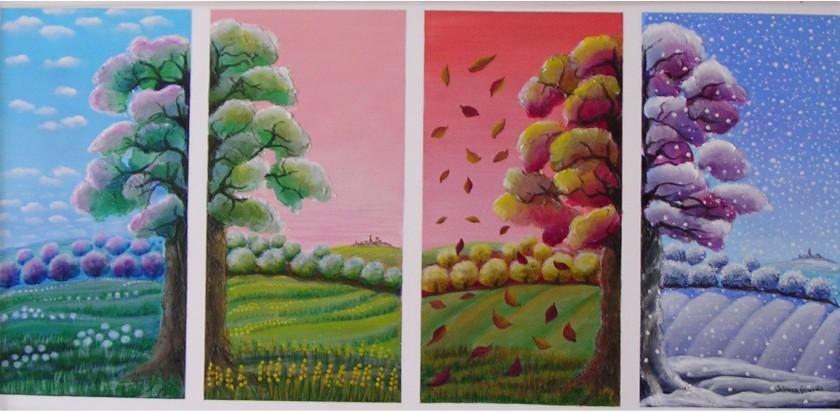 stagioni-e-variazione-umore.jpg