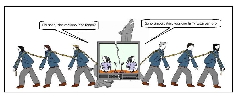 02 ago - Pure la RAI vogliono... degli utenti il parere non cogliono!.jpg