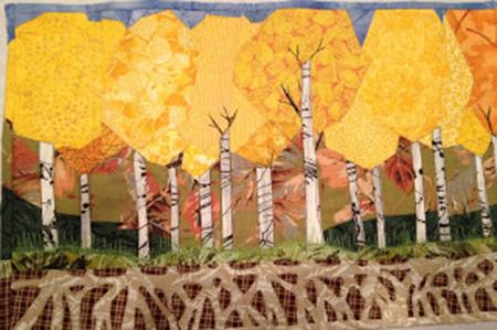 Pando-Tree.jpg