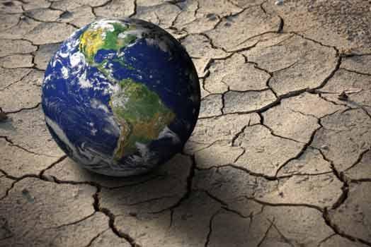 siccità.jpg