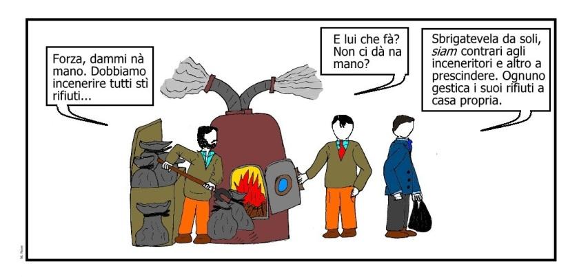 18 nov - Bruciare i rifiuti... sembra certe volte non aiuti!.jpg