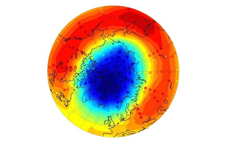 ozono.jpg