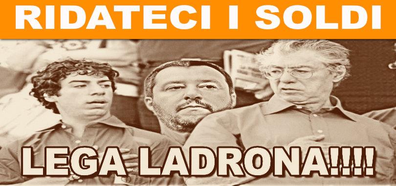 Lega-Ladrona-Lega-Nord.jpg