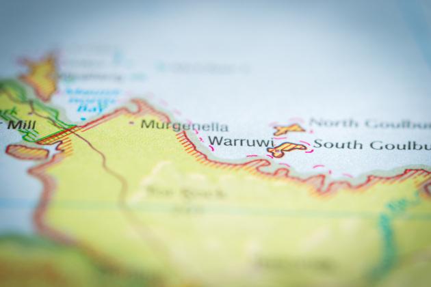 warruwi-australia.630x360.jpg
